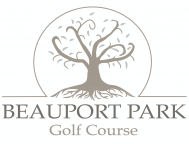 Beauport Park Golf Course
